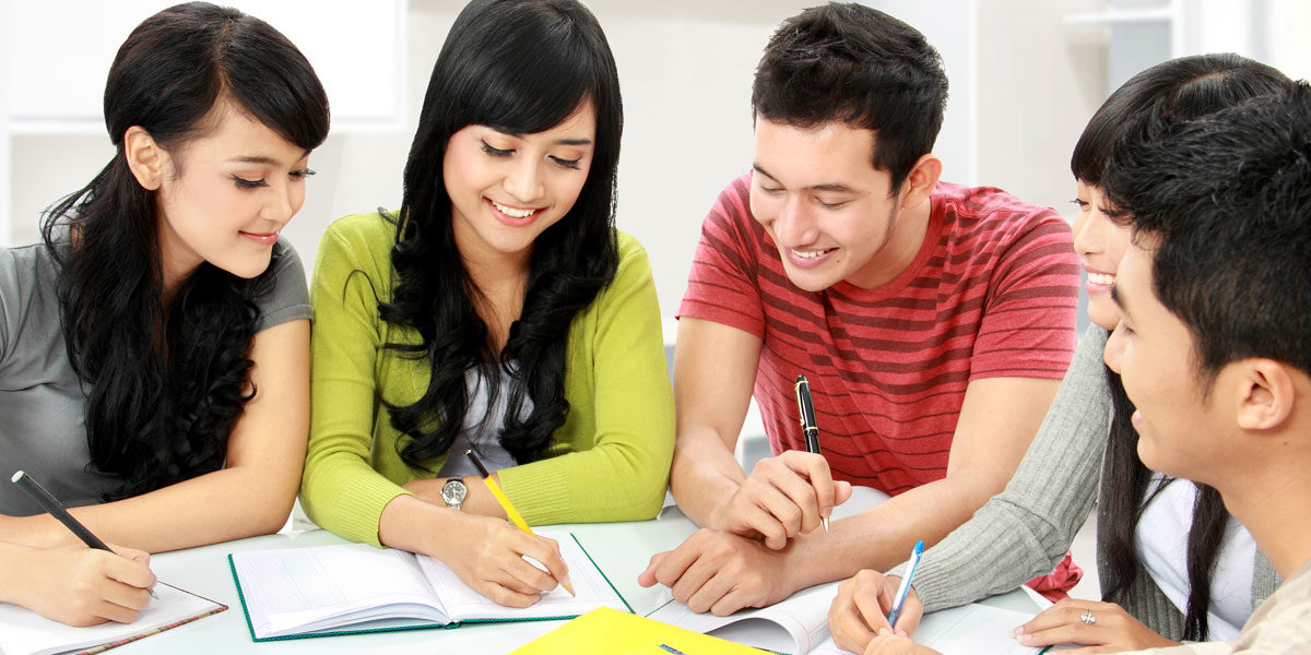 Homework For Hire Reviews Never Worry About Doing Your Homework Again