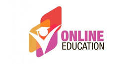 Essay Writing for onlile education