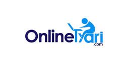 logo Essay Writing online